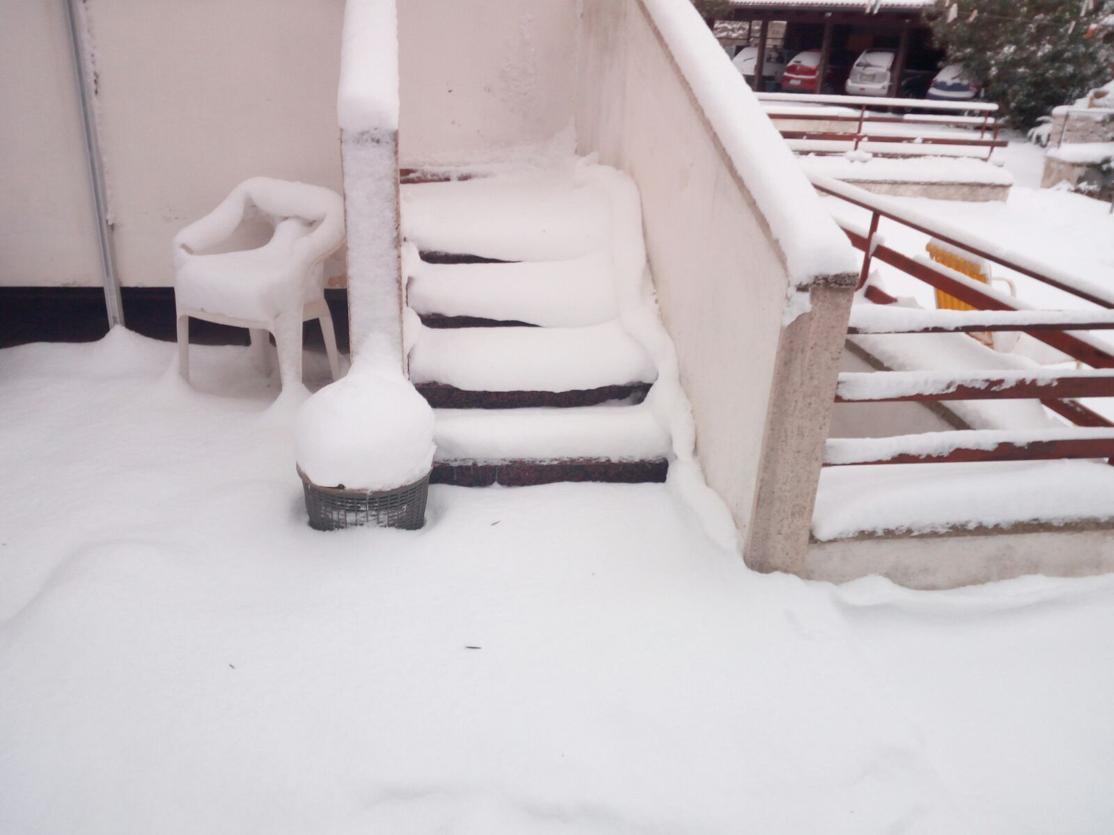 Gelo e neve d'Epifania 2017_qui tutte le FOTO e i VIDEO-img-20170108-wa0008.jpg