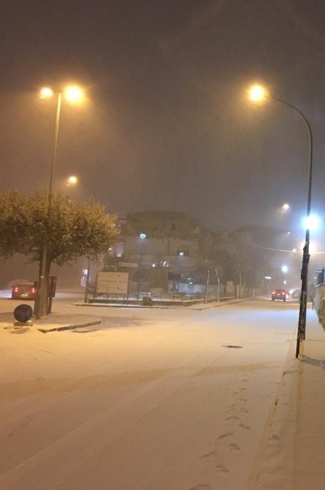 Gelo e neve d'Epifania 2017_qui tutte le FOTO e i VIDEO-img_20170109_004157.jpg