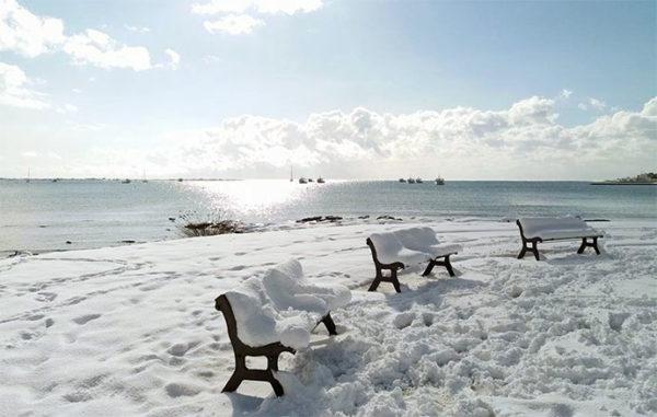 Gelo e neve d'Epifania 2017_qui tutte le FOTO e i VIDEO-neve-in-salento-porto-cesareo-1-1-600x381.jpg
