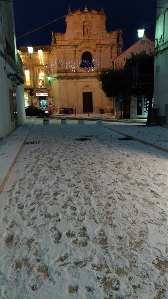 Gelo e neve d'Epifania 2017_qui tutte le FOTO e i VIDEO-15895151_10209716962034898_5914747158533235926_n.jpg