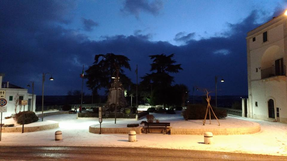 Gelo e neve d'Epifania 2017_qui tutte le FOTO e i VIDEO-15871578_10209716963794942_595780356903201015_n.jpg