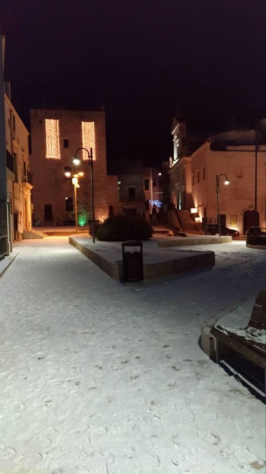 Gelo e neve d'Epifania 2017_qui tutte le FOTO e i VIDEO-15826493_10209716964154951_7369399375360612097_n.jpg