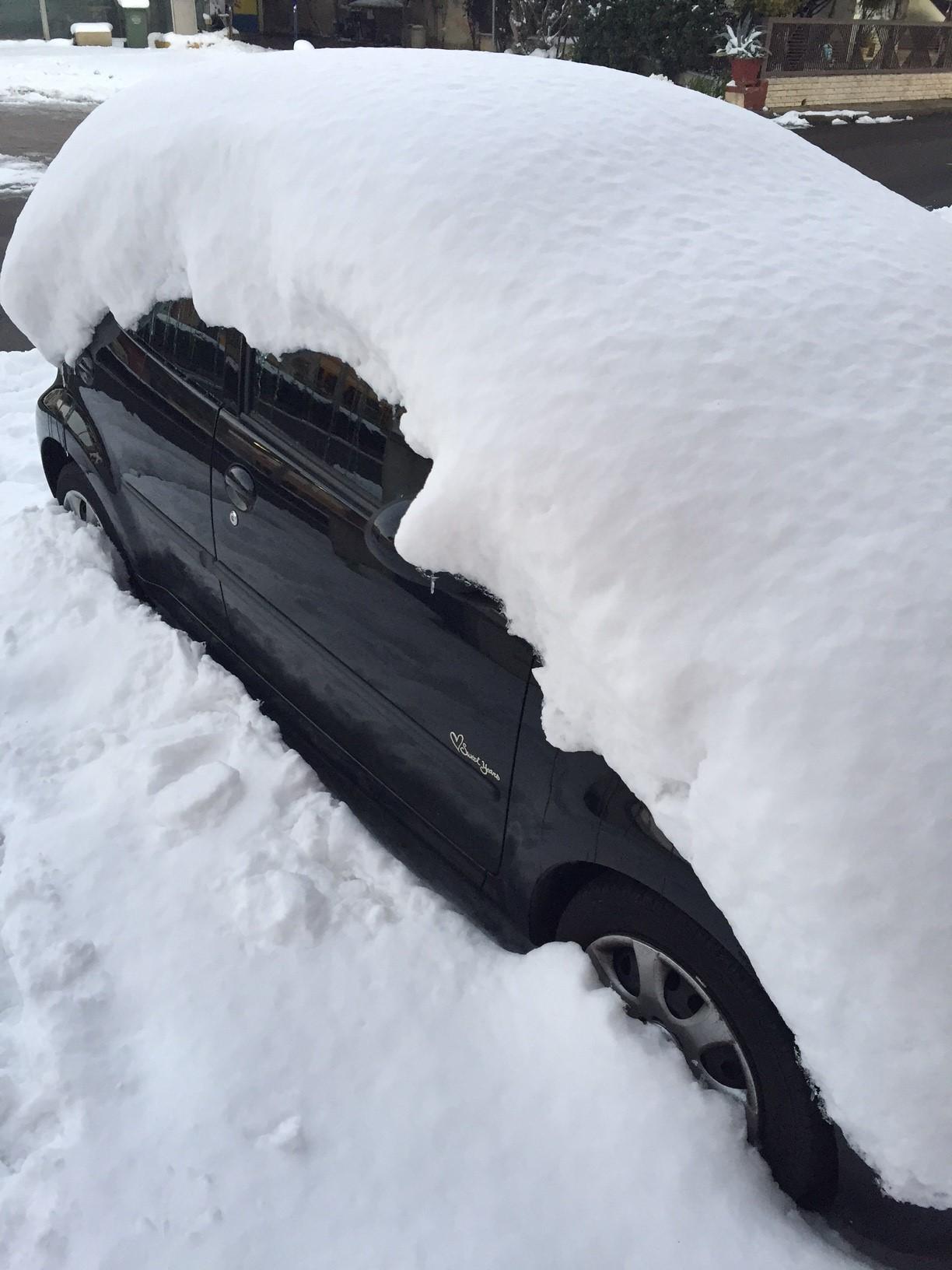 Gelo e neve d'Epifania 2017_qui tutte le FOTO e i VIDEO-foto1.jpg