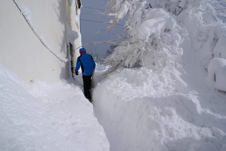 Gelo e neve d'Epifania 2017_qui tutte le FOTO e i VIDEO-dsc06831.jpg