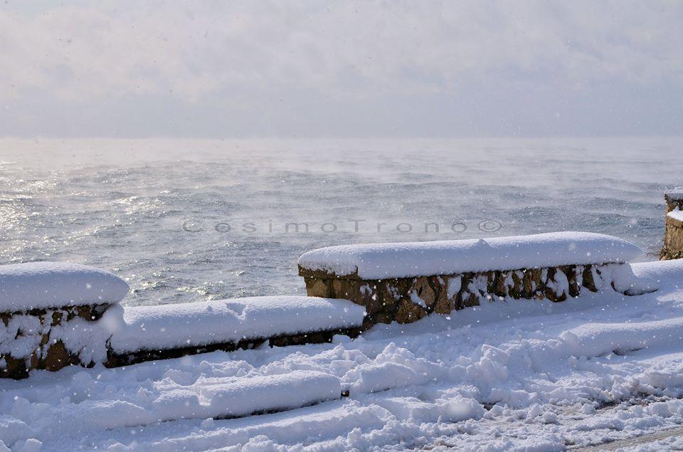 Gelo e neve d'Epifania 2017_qui tutte le FOTO e i VIDEO-15895089_10209731351338191_1733142225395468994_n.jpg