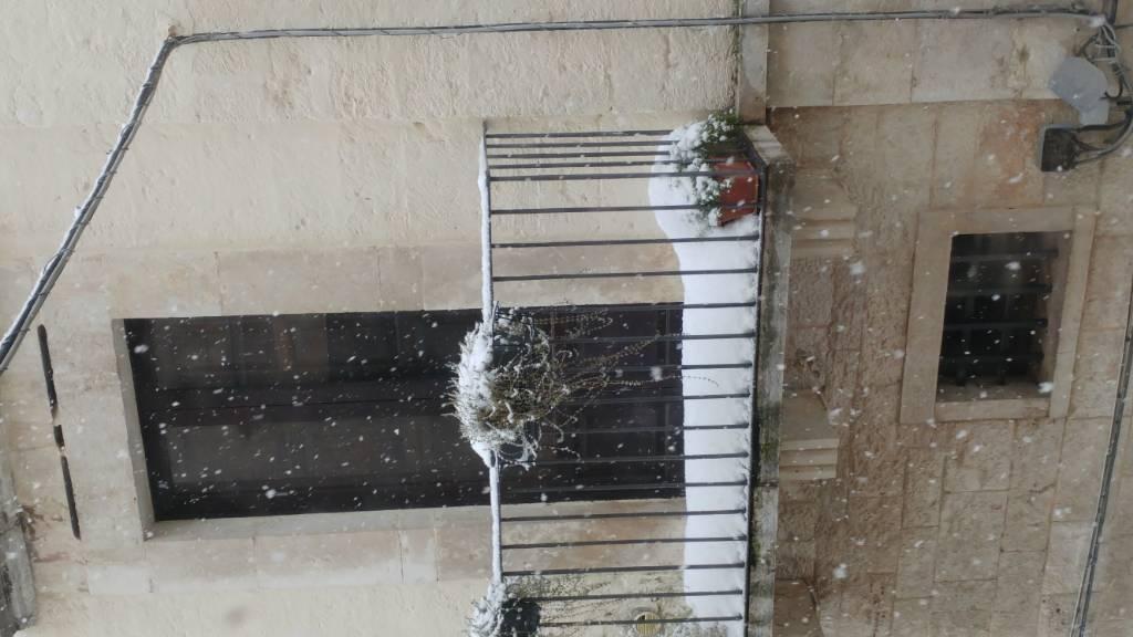 (s)nowcasting Puglia 10 gennaio 2017-uploadfromtaptalk1484050150597.jpg