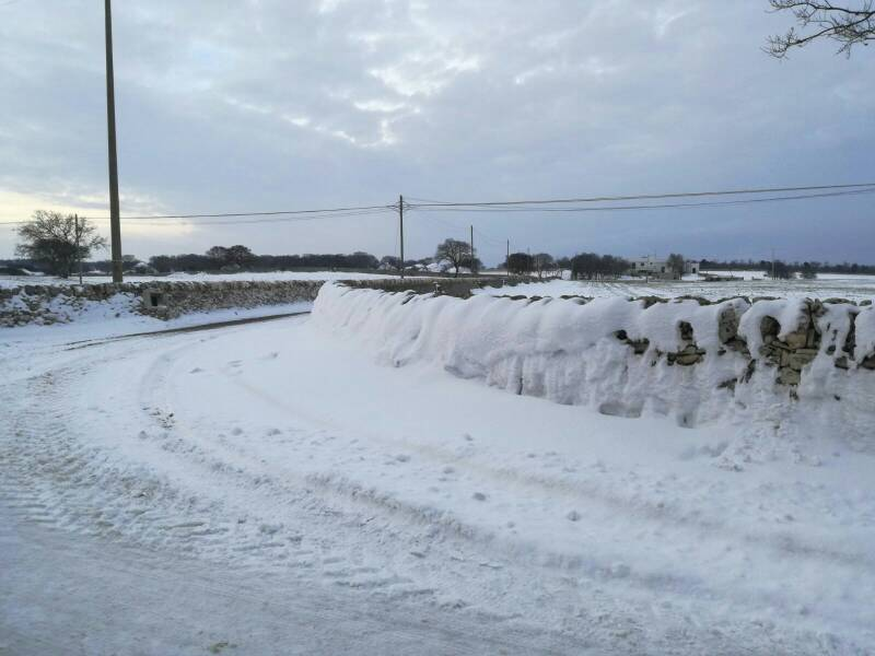 Gelo e neve d'Epifania 2017_qui tutte le FOTO e i VIDEO-img-20170110-wa0030.jpg