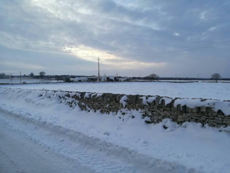 Gelo e neve d'Epifania 2017_qui tutte le FOTO e i VIDEO-img-20170110-wa0032.jpg