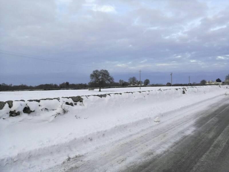 Gelo e neve d'Epifania 2017_qui tutte le FOTO e i VIDEO-img-20170110-wa0033.jpg