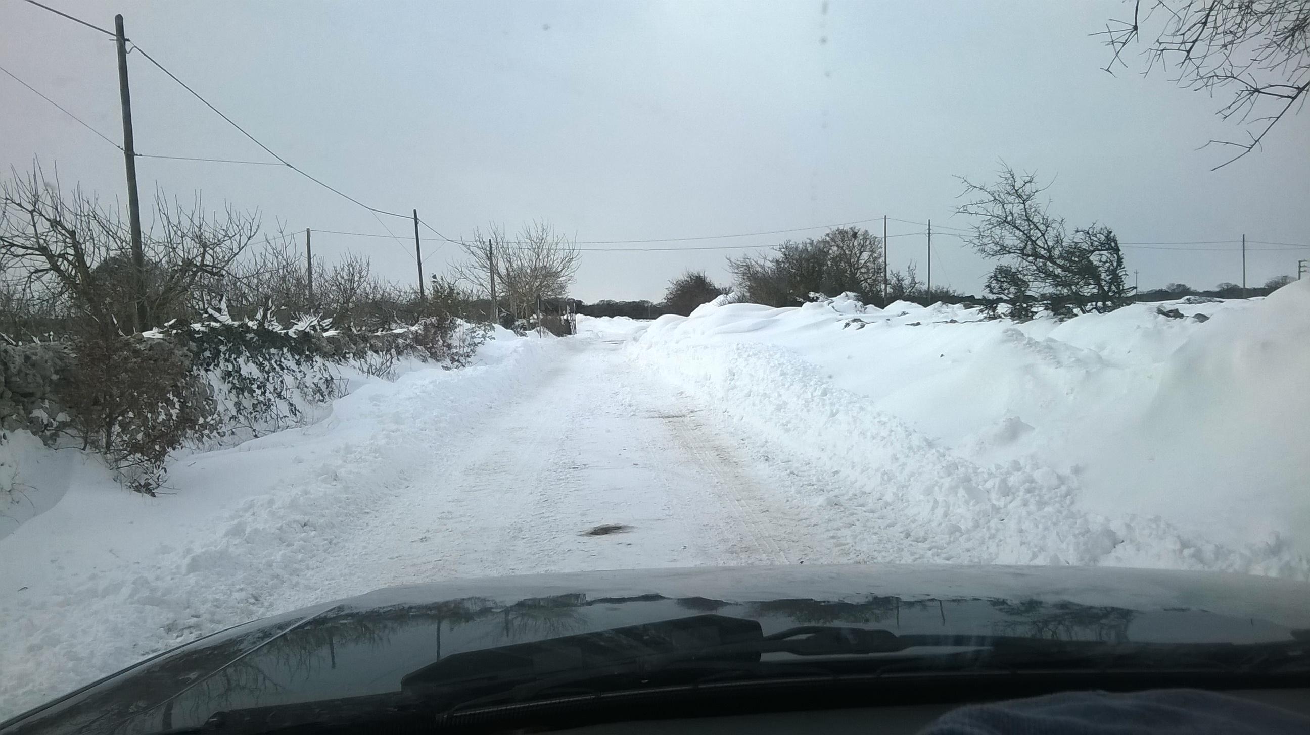 Gelo e neve d'Epifania 2017_qui tutte le FOTO e i VIDEO-wp_20170108_12_50_50_pro.jpg