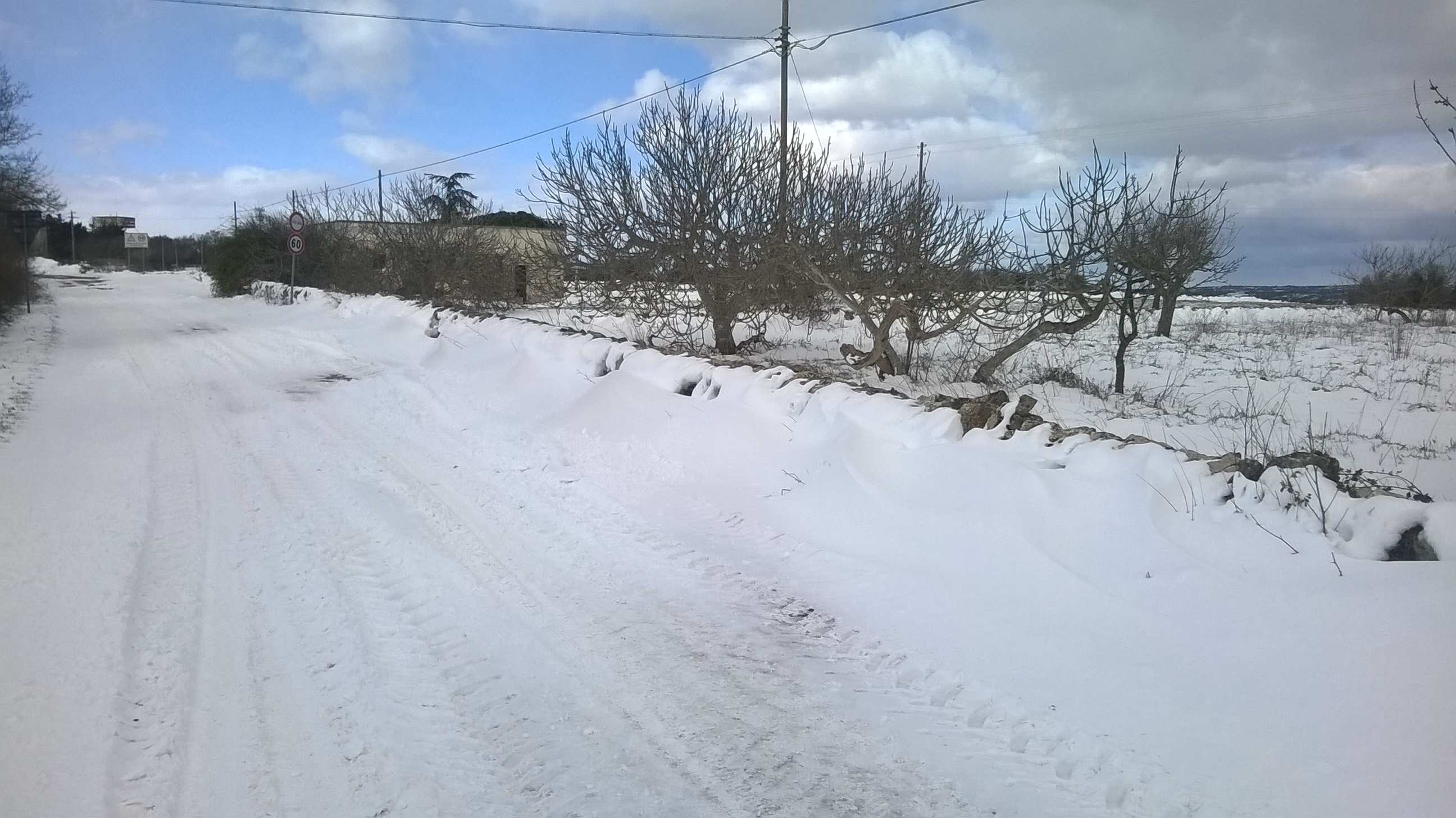 Gelo e neve d'Epifania 2017_qui tutte le FOTO e i VIDEO-wp_20170108_12_14_05_pro.jpg