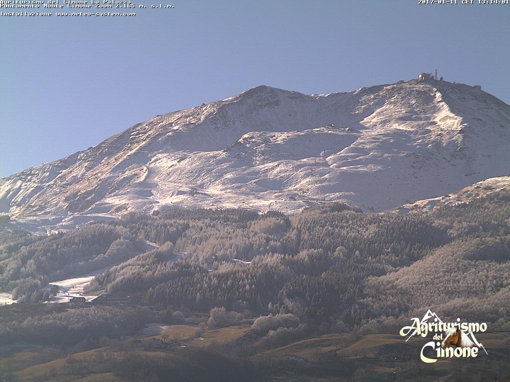 Nowcasting nivoglaciale Appennini dall' inverno 2014 all'inverno 2015-cam8.jpg