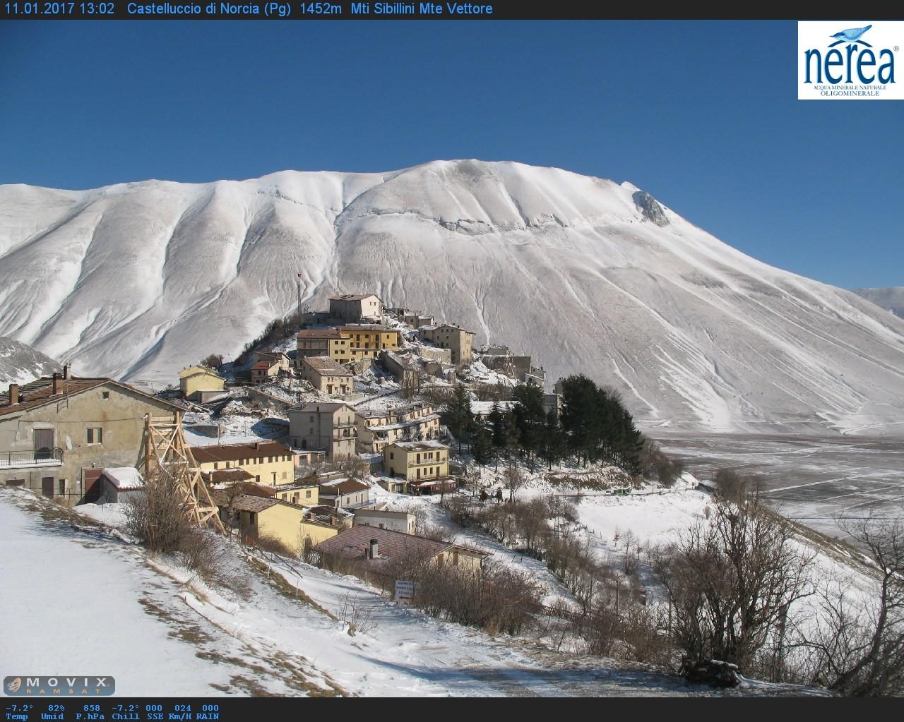 Nowcasting nivoglaciale Appennini dall' inverno 2014 all'inverno 2015-1200.jpg
