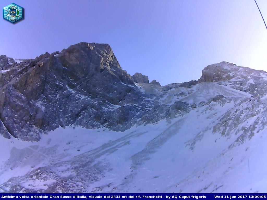 Nowcasting nivoglaciale Appennini dall' inverno 2014 all'inverno 2015-webcam.php.jpg