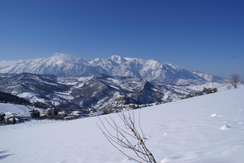 Nowcasting nivoglaciale Appennini dall' inverno 2014 all'inverno 2015-dsc07222.jpg