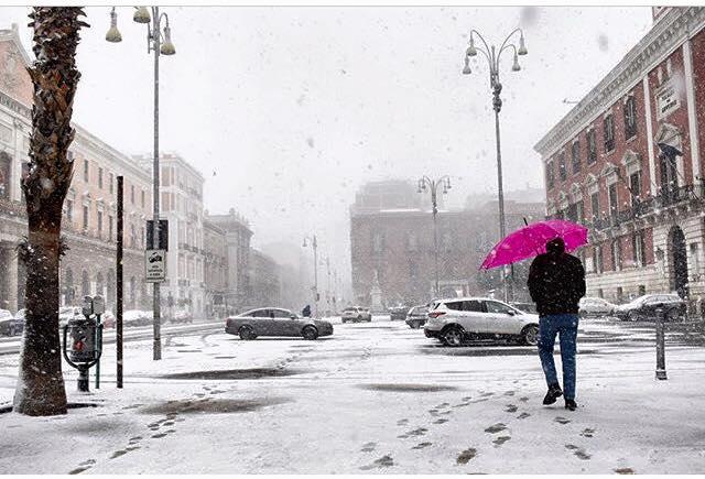 Gelo e neve d'Epifania 2017_qui tutte le FOTO e i VIDEO-var.jpg