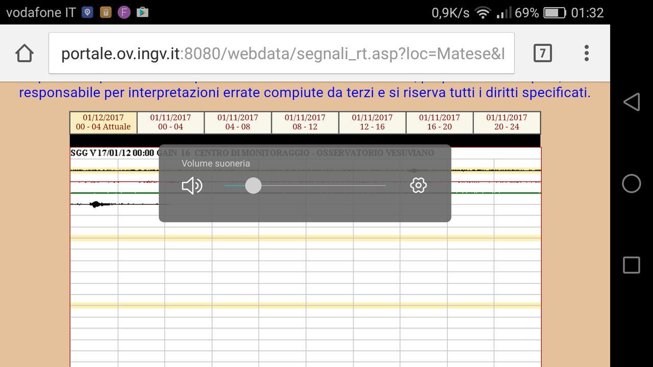 Monitoraggio sismico in Italia e nel mondo: qui!-screenshot_2017-01-12-01-32-53.jpg
