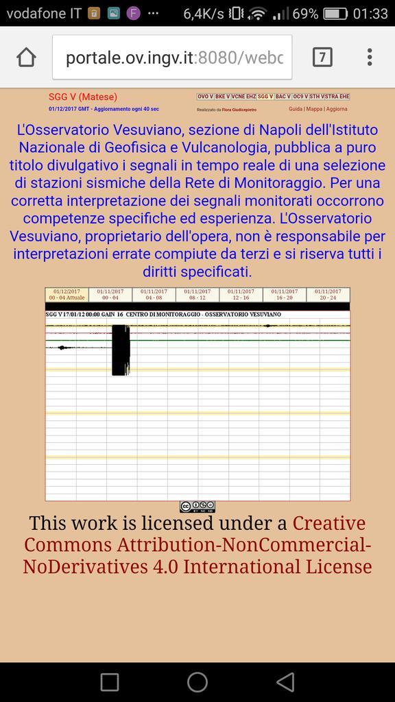 Monitoraggio sismico in Italia e nel mondo: qui!-screenshot_2017-01-12-01-33-44.jpg