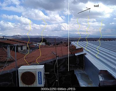 Posizionamento stazione su tetto-img_20160924_144341.jpg