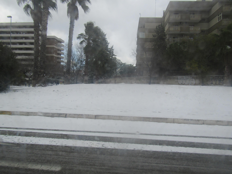 Gelo e neve d'Epifania 2017_qui tutte le FOTO e i VIDEO-img_0405.jpg