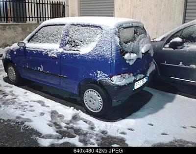 Gelo e neve d'Epifania 2017_qui tutte le FOTO e i VIDEO-15996151_10211742855037243_1210700845_n.jpg
