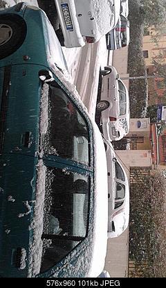 Gelo e neve d'Epifania 2017_qui tutte le FOTO e i VIDEO-15970409_10211724141129407_1083339252_n.jpg