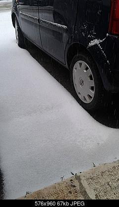 Gelo e neve d'Epifania 2017_qui tutte le FOTO e i VIDEO-15978220_10211724142249435_867075925_n.jpg