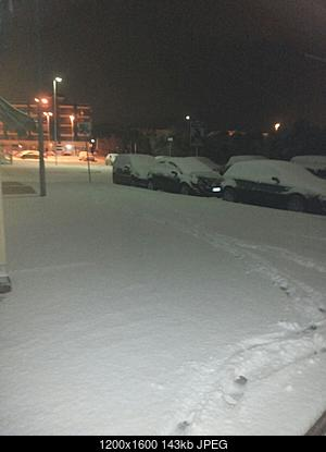 Gelo e neve d'Epifania 2017_qui tutte le FOTO e i VIDEO-img_4200.jpg