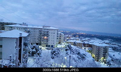 Gelo e neve d'Epifania 2017_qui tutte le FOTO e i VIDEO-20170111_065723-1-.jpg