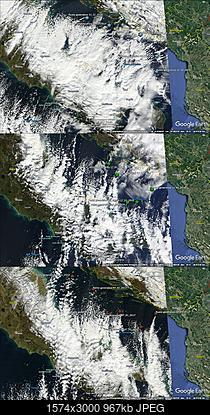 ASE...(discussione di approfondimento)-collage.jpg