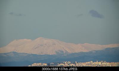 Nevai dei Sibillini-img_20170114_085918.jpg