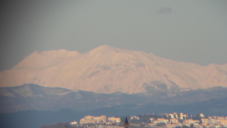 Nevai dei Sibillini-20170114_085801.jpg