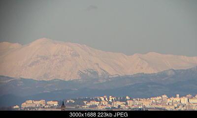 Nevai dei Sibillini-20170114_085817.jpg