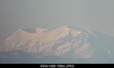 Nevai dei Sibillini-20170114_135441.jpg