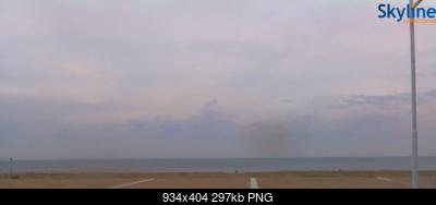 Nowcasting romagna dal 9 al 15 gennaio-live_webcam_parco_acquatico_di_rimini_-_2017-01-15_07.46.28.png