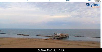 Nowcasting romagna dal 9 al 15 gennaio-live_webcam_spiaggia_di_gabicce_mare_-_riviera_adriatica_-_2017-01-15_07.46.04.png