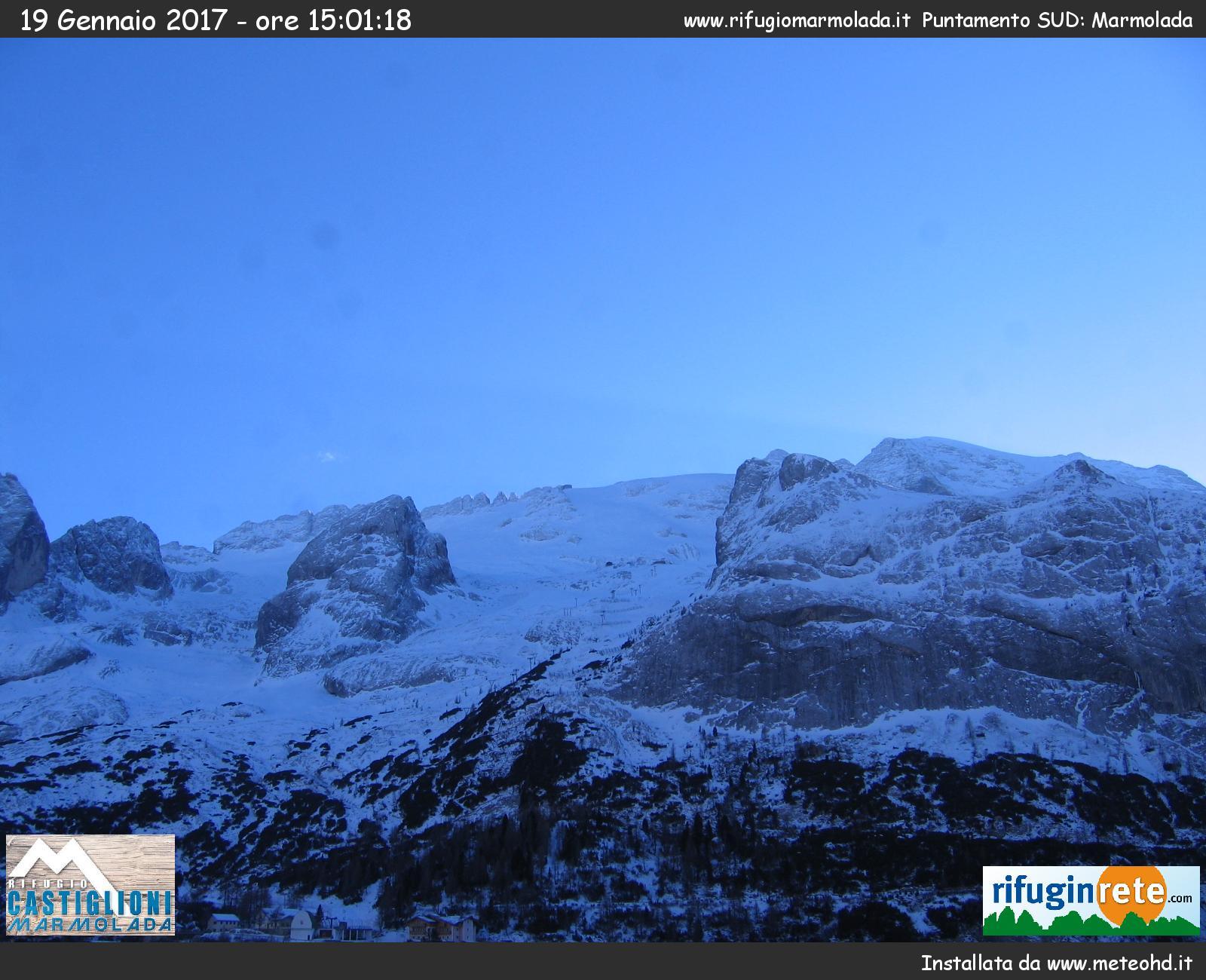 Nowcasting nivo-glaciale inverno 2016/2017-cam.jpg