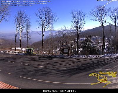 Eccole! tutte le webcam del Centro Italia!!-futa.jpg