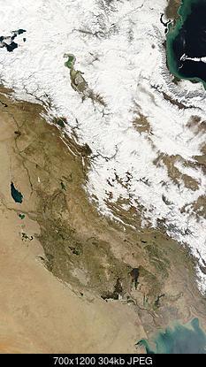 Notizie Meteo dal Mondo-fas_iraq.2017034.terra.1km.jpg