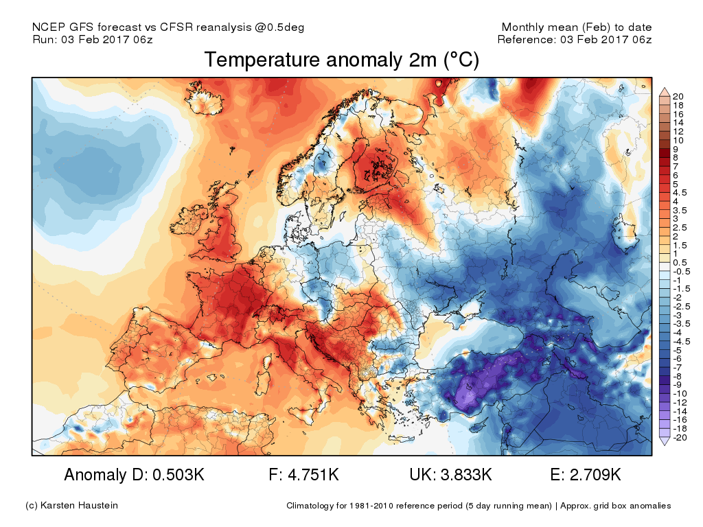 Febbraio 2017:anomalie termiche e pluviometriche-anom2m_pastmth_europe.png