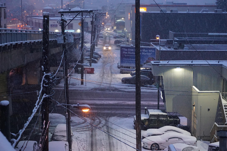 Il tempo a Vancouver (Canada)-dsc01746.jpg