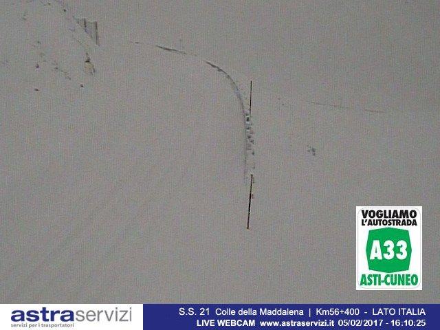 Nowcasting nivo-glaciale inverno 2016/2017-maddalena-05.02.17.jpg
