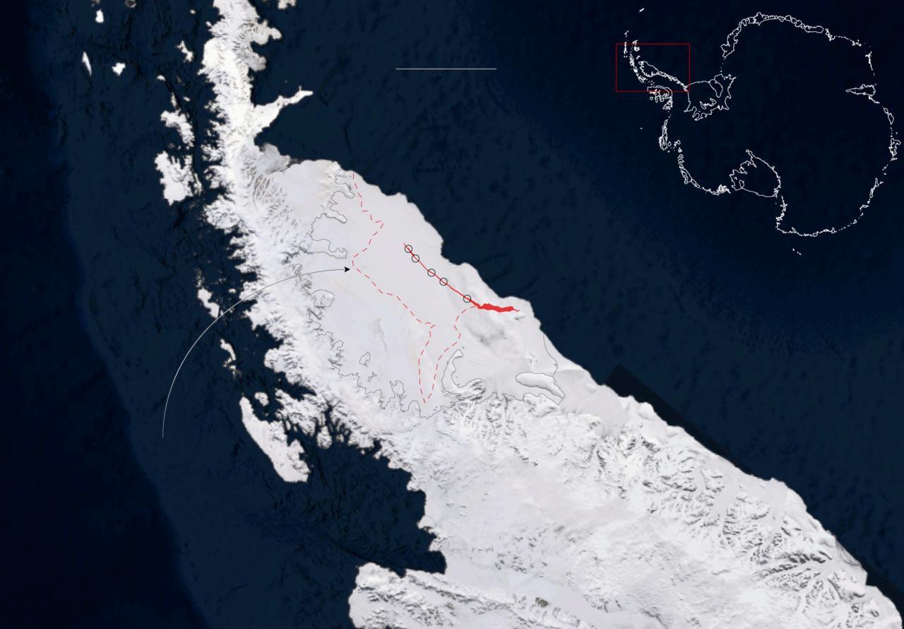 Antartide: si sta staccando un gigantesco blocco di ghiaccio-antarctic-rift-artboard_1.jpg
