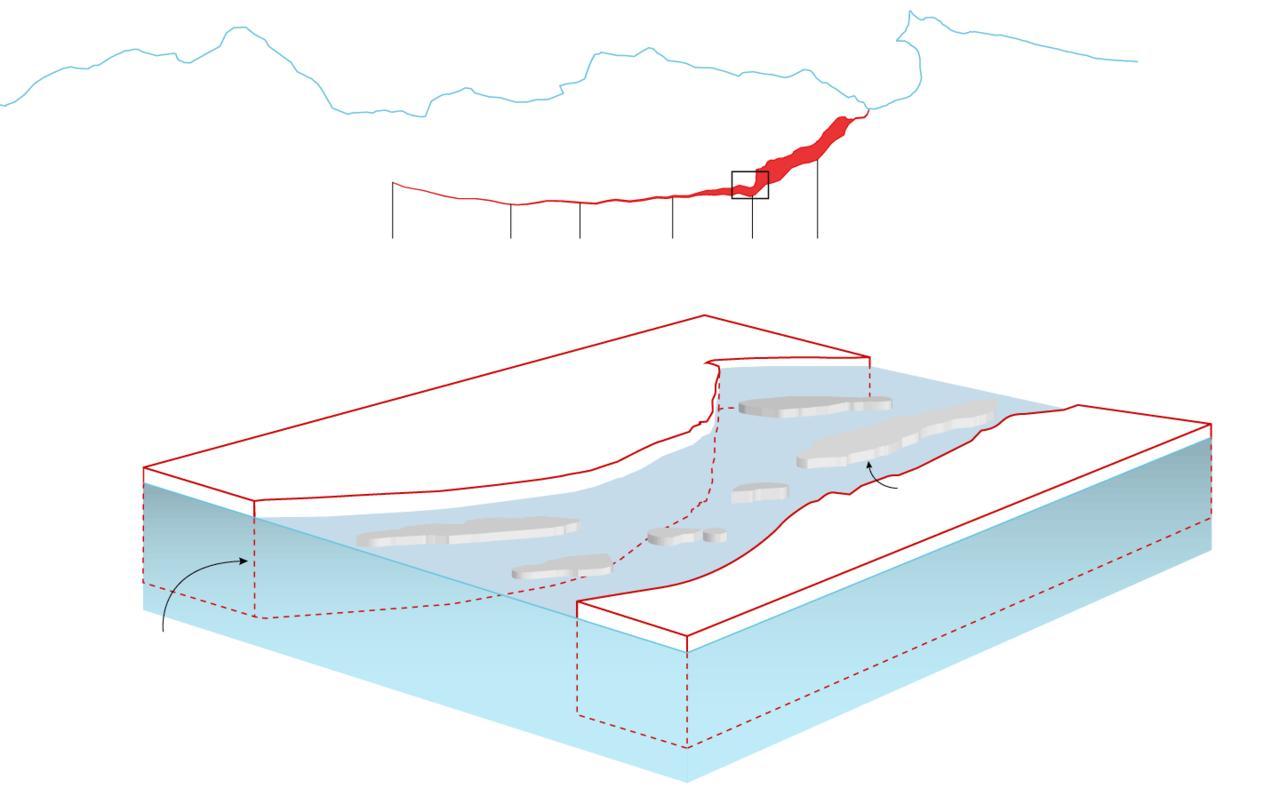 Antartide: si sta staccando un gigantesco blocco di ghiaccio-3d-placeholder-720.jpg