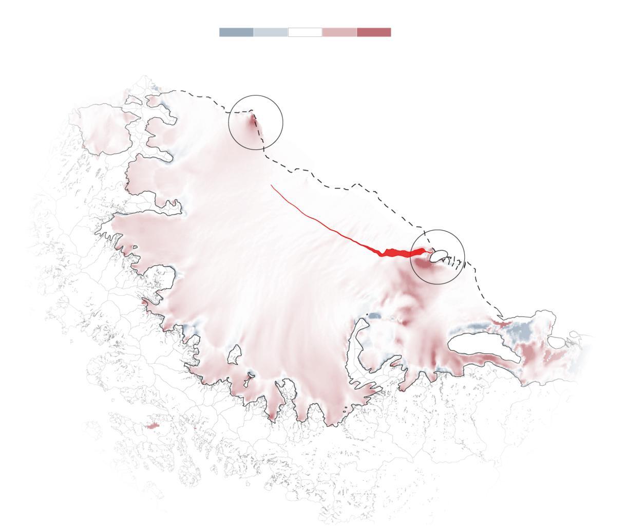 Antartide: si sta staccando un gigantesco blocco di ghiaccio-shelf-support-anchors-artboard_1.jpg
