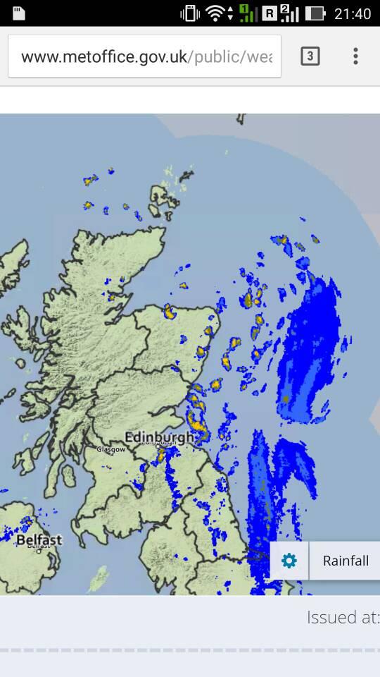 UK how's the weather like..-screenshot_2017-02-10-21-40-36.jpg