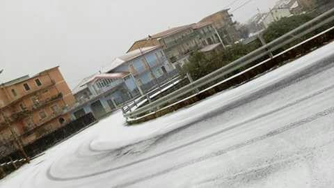 Gelo e neve d'Epifania 2017_qui tutte le FOTO e i VIDEO-img-20170107-wa0002.jpg