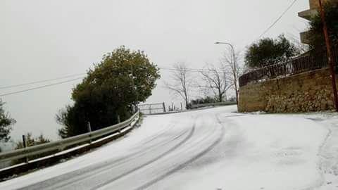 Gelo e neve d'Epifania 2017_qui tutte le FOTO e i VIDEO-img-20170107-wa0003.jpg