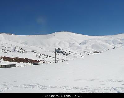 Catena del Libano - Situazione neve attraverso le stagioni-gita-neve-cedri-bqaa-kafra-feb-2017-cam-004.jpg