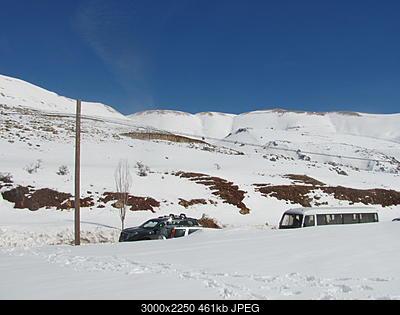 Catena del Libano - Situazione neve attraverso le stagioni-gita-neve-cedri-bqaa-kafra-feb-2017-cam-005.jpg